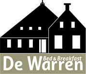 B&B De Warren Logo