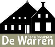 B&B De Warren Logo